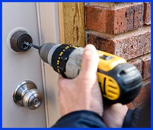 Montecito Heights CA Locksmith Montecito Heights, CA 323-795-4017