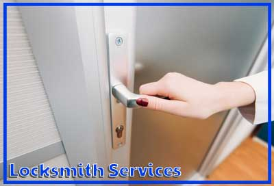 Montecito Heights CA Locksmith, Montecito Heights, CA 323-795-4017